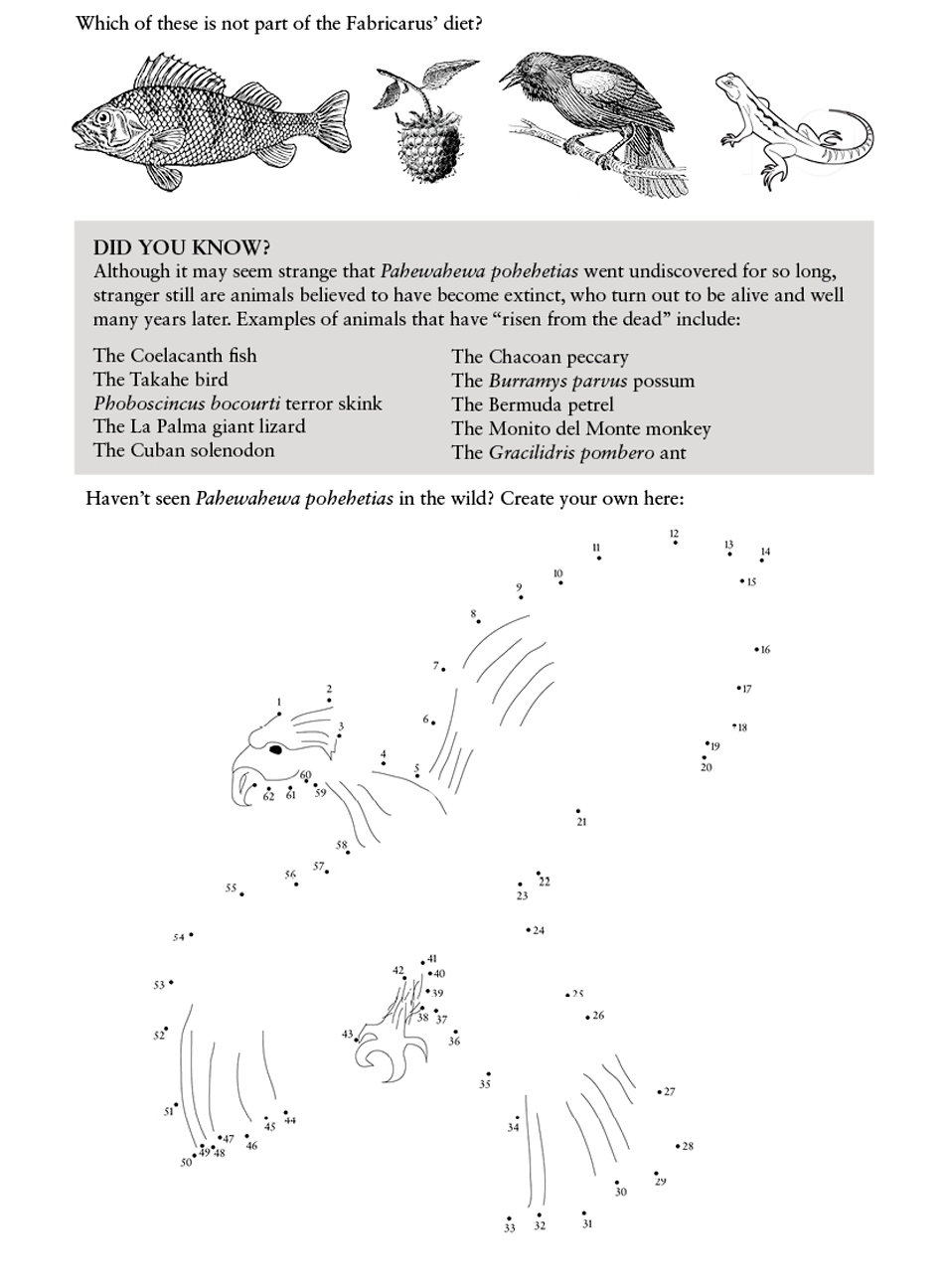 ActivitySheet2